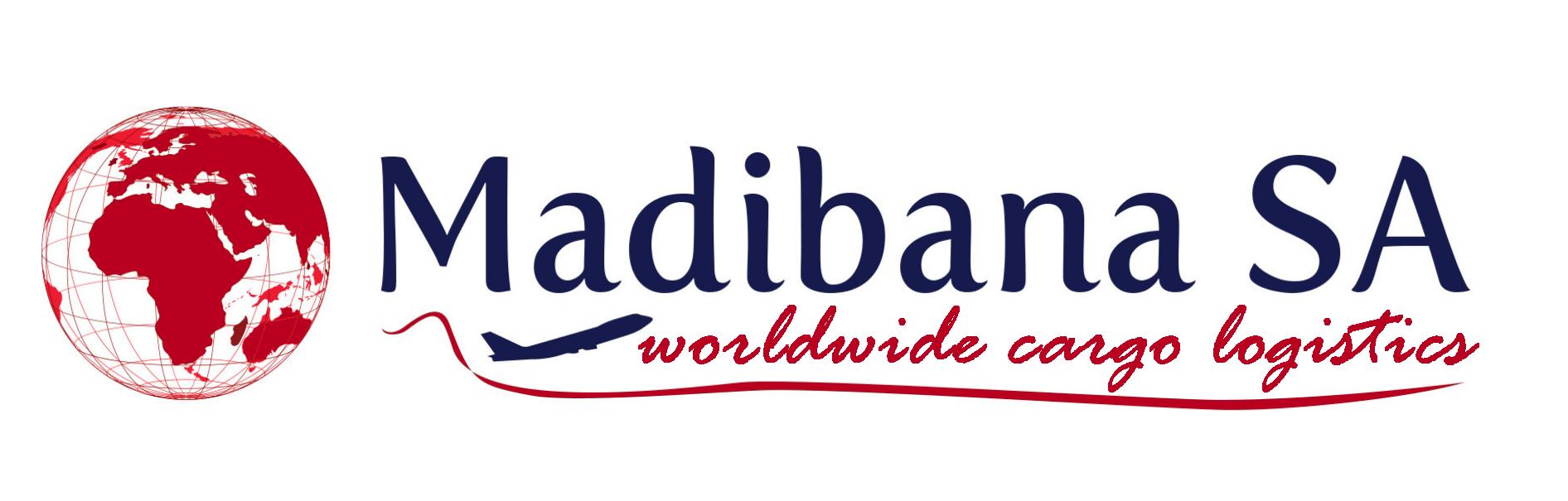 Madibana